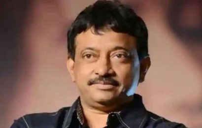 Ram Gopal Varma denies reports of crew member testing positive for Covid-19: 'We are stringently following all guidelines'