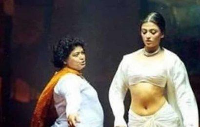 Aishwarya Rai Bachchan pays loving tribute to her 'Dance Guru' Saroj Khan, says 'you will truly be missed'