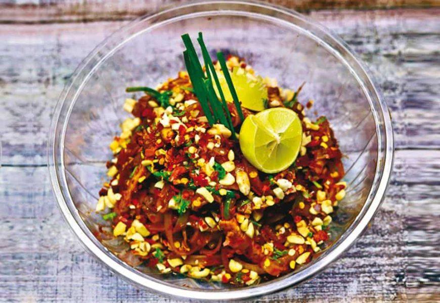 Rude Food by Vir Sanghvi: And the winner is…