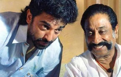 Revisiting five best performances of Sivaji Ganesan on his 19th death anniversary