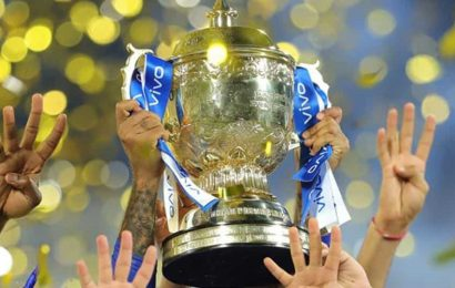 A Mumbai-only IPL 2020 is a possibility: Report