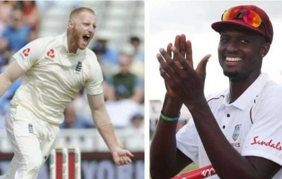 England vs West Indies 1st Test match live streaming and timing: When and where to watch on TV and online
