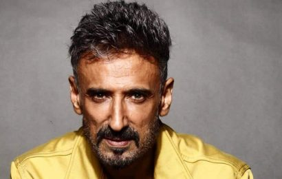 No one does favours in Bollywood: Rahul Dev