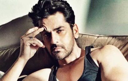 Arjan Bajwa on insider vs outsider debate: Talent comes later; it is all about access in Bollywood