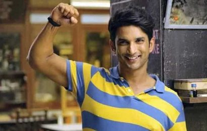 Lawyer of Sushant Singh Rajput's father explains the delay in registering FIR, says 'Mumbai Police wanted them to name big production houses'
