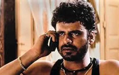 'Satya was declared a flop': Manoj Bajpayee celebrates 22 years of the film that changed his life
