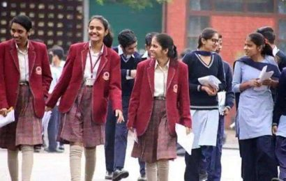 MP Board MPBSE 10th result 2020 on July 4, here is all you should know