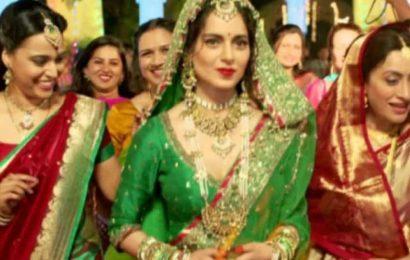 Did Kangana Ranaut abuse Swara Bhasker on Tanu Weds Manu Returns set? Co-star Navni Parihar feels it couldn't have happened