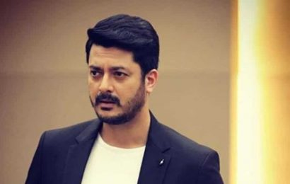 Jisshu Sengupta on nepotism in movies: 'Why won't I support my kid, my nephew? They are my blood, it's my money'