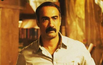 Ranvir Shorey shares experience after fallout with Bhatt family: 'I was professionally and socially isolated, pressured legally'