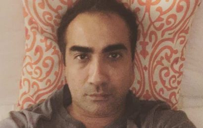 Ranvir Shorey talks about 'the gang' in Bollywood: 'Their objective is to have control over the top of the pyramid'