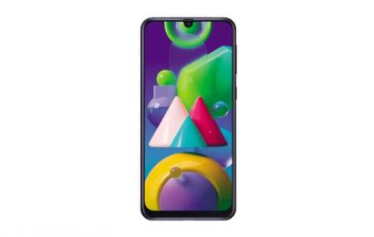 #WattaMonster: Samsung Galaxy M21 ticks all the right boxes
