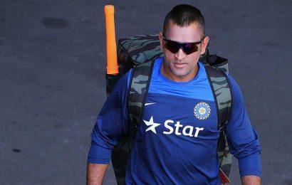 'Not like Dhoni hasn't given India match-winners': Aakash Chopra disagrees with Gautam Gambhir