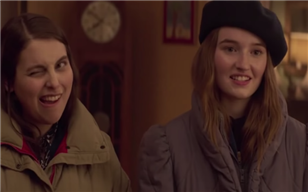 No trans characters, LGBTQ representation declines in Hollywood movies