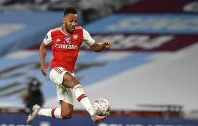 Arteta outwits Guardiola: Arsenal beat City to reach FACup final