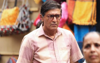Chunky Panday to make his digital debut with Abhay 2