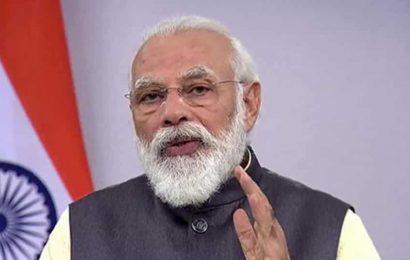 PM Narendra Modi's 67th Mann Ki Baat address to nation: Highlights