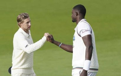 England vs West Indies 2nd Test match live streaming and timing: When and where to watch on TV and online