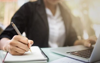 Gujarat: Students planning to study abroad get option of early online exam