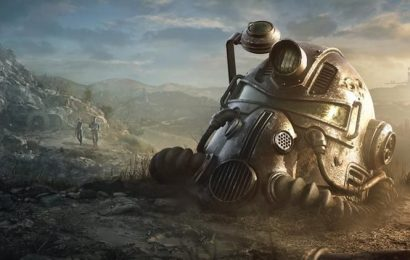 Fallout series from Westworld creators in works at Amazon