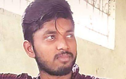 COVID-19: Sole breadwinner dead at 22, TN family says has got no aid