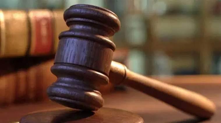 Pakistan man files $20 bn damages suit against US for 'COVID-19 outbreak'