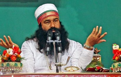 2015 'BIR' theft case: SIT names Sirsa Dera head in five-year-old case, says plans afoot to question him