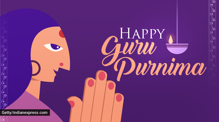 Happy Guru Purnima 2020: Wishes Images, Whatsapp messages, quotes, status, pics and photos