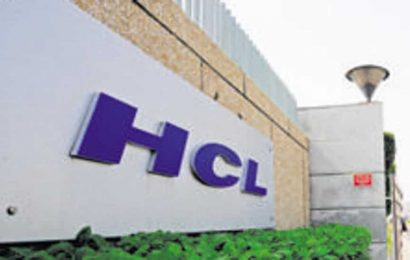 US H1-B visa suspension to have 'minimal impact' on its operations, says HCL Tech