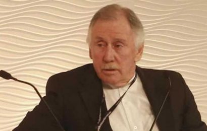 There are signs of system being manipulated: Ian Chappell wants 'overhaul' of DRS