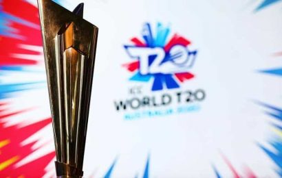 ICCpostpones T20 World Cup 2020 owing to Covid-19 pandemic