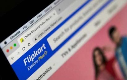 Flipkart signs MoU with Karnataka govt to promote local art, craft and handlooms