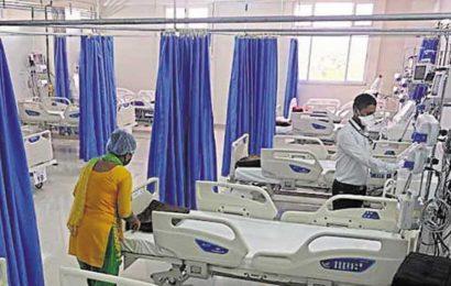 Bengaluru firm to produce NASA-designed US-FDA authorised ventilators