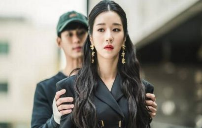'It's Okay to Not Be Okay' review: K-drama revels in its nuanced writing and strong performances