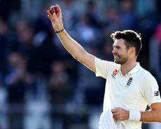 James Anderson first bowler who could bowl 'reverse' reverse swing: Sachin Tendulkar