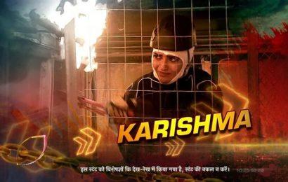 Khatron Ke Khiladi 10 finale LIVE UPDATES: Karishma, Karan, Balraj and Dharmesh compete for trophy