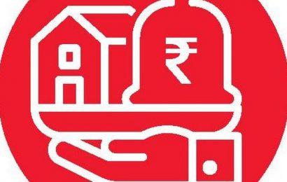 Over 8,000 books among Jayalalithaa's movable assets
