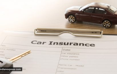 Withdrawal of long-term motor insurance cover: How will it impact you