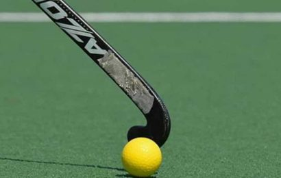 Hockey activities to resume in Pakistan in August, players to get one-time benefit