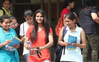 NIOS Class 10th, 12th exams cancelled, check how result will be calculated