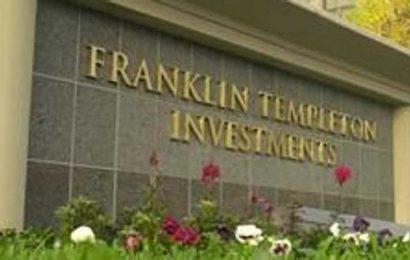 Franklin Templeton Mutual Fund's shut schemes receive Rs 3,275 crore since closure