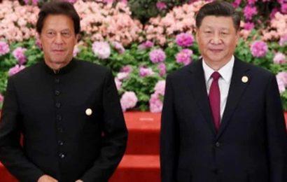 Xi Jinping plans to control Pakistan's politics, economy via CPEC authority: Report