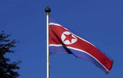 North Korean officials abused repatriated women: UN Report