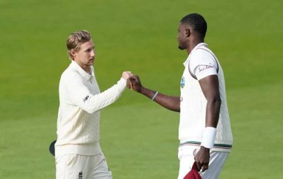 England vs West Indies Live Score, 3rd Test, Day 1: Series to be decided at Old Trafford