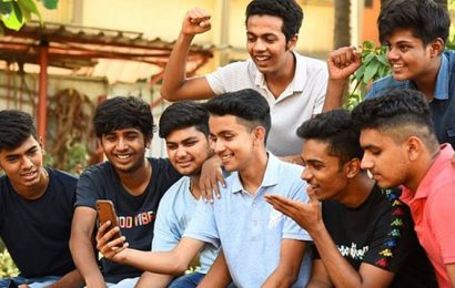 Maharashtra HSC result 2020 tomorrow: When, where and how to check