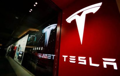 Tesla threatens firing if they don't return to jobs, say workers