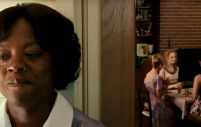 The problem with the uncomplicated legacy of The Help