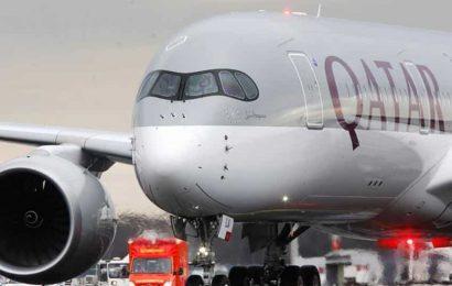 UN court rules in Qatar's favour in aviation boycott case