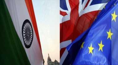 Indian industry hails 'positive' step as UK sets out post-Brexit visa regime