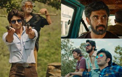 Yaara movie trailer: Tigmanshu Dhulia promises a riveting tale of friendship